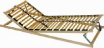 Purtex ORION FLEX HN 200x140 cm