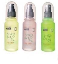 Greenfields parfém pro psy jablko+máta 75ml