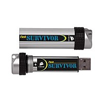 CORSAIR Survivor 32GB