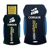 CORSAIR Voyager Mini 16GB