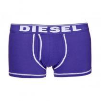 Diesel Violet - Pánské Boxerky