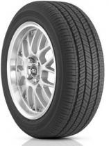 Bridgestone D400 255/55 R18 109H