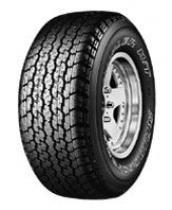 Bridgestone D840 255/60 R17 106T