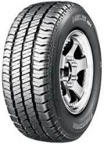 Bridgestone D684 275/60 R18 113H