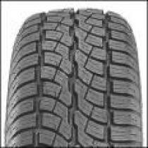 Bridgestone D687 215/70 R16 99H