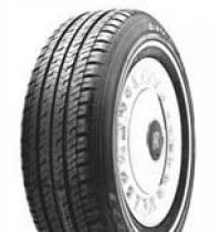 Avon CR227 235/65 R16 103V