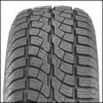Bridgestone D687 235/55 R18 99H