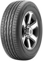 Bridgestone Dueler Sport H/P 245/65 R17 111H