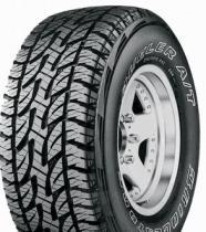 Bridgestone D694 225/70 R16 102S