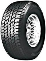 Bridgestone D689 31 R15 109R