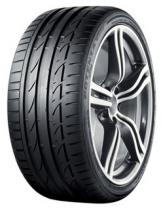 Bridgestone S001 255/40 R20 101Y