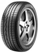 Bridgestone ER300 205/55 R17 91H