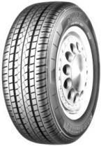 Bridgestone R410 165/70 R13 83R