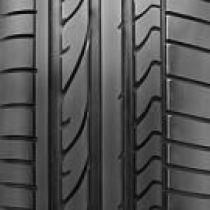 Bridgestone RE050 245/50 R17 99W