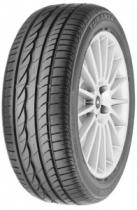Bridgestone ER300 II 195/55 R16 87V