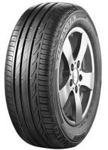 Bridgestone Turanza T001 215/55 R16 97W