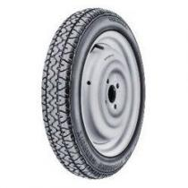 Continental CST17 125/80 R16 97M