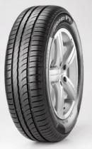 Pirelli CINTURATO P1 195/50 R15 82V