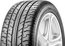 Pirelli PZERO DIREZIONALE 205/55 R16 91