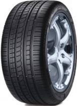 Pirelli P ZERO ROSSO ASIMMETRICO 205/50 R17 89