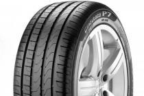 Pirelli CINTURATO P7 BLUE 205/50 R17 93W