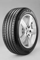 Pirelli CINTURATO P7 BLUE 215/55 R17 98W