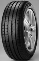 Pirelli CINTURATO P7 245/55 R17 102V
