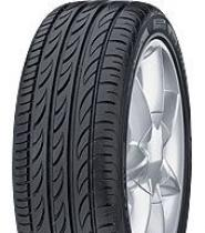 Pirelli PZERO NERO 215/35 R18 84