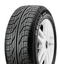 Pirelli P6000 235/50 R18 97W