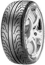 Pirelli PZERO CORSA DIREZIONALE 255/40 R19 96