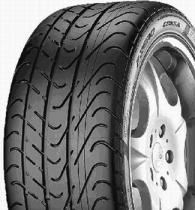 Pirelli PZERO CORSA ASIMMETRICO 285/30 R19 98Y