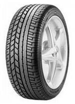 Pirelli P ZERO 255/35 R20 97