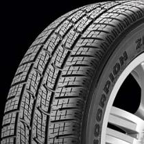 Pirelli SCORPION ZERO 255/55 R18 109H