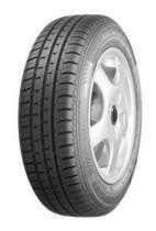 Dunlop SP STREET RESPONSE 165/65 R15 81T