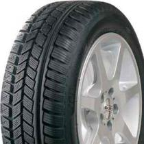 Avon Ice Touring 195/65 R15 91T