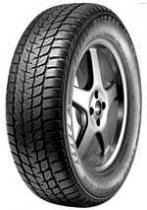 Bridgestone LM 25 255/60 R17 106H
