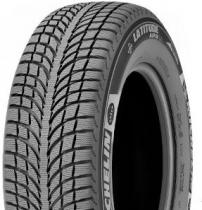 Michelin LATITUDE ALPIN LA2 GRNX 235/65 R17 104H