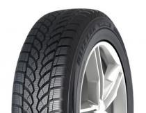 Bridgestone LM 80 255/55 R18 109V