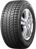 Bridgestone DM-V1 255/60 R17 106R