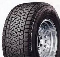 Bridgestone DMZ3 255/70 R15 112Q