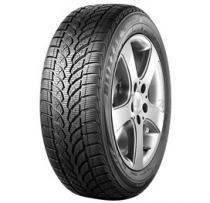 Bridgestone LM 32 255/40 R19 100V