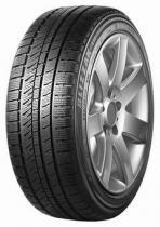 Bridgestone LM 30 225/55 R16 99V