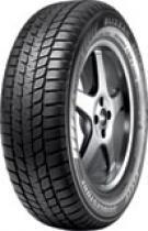 Bridgestone LM 22 225/50 R17 94H
