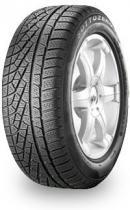 Pirelli WINTER 210 SOTTOZERO SERIE II 225/45 R17 91H