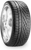 Pirelli WINTER 240 SOTTOZERO SERIE II 225/40 R18 92V