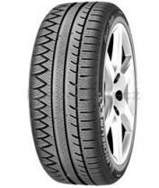 Michelin PILOT ALPIN PA4 GRNX 255/40 R18 99V