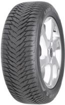 Goodyear ULTRA GRIP 8 195/60 R16 89H