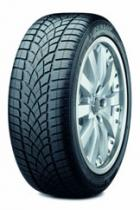 Dunlop SP WINTER SPORT 3D 225/55 R16 99H
