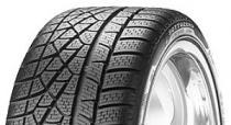 Pirelli WINTER 240 SOTTOZERO 245/40 R19 98V