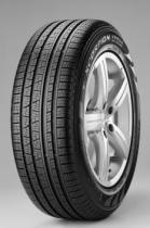 Pirelli SCORPION VERDE ALL SEASON 255/55 R20 110W
